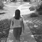 leaving II by kaylee roderick
