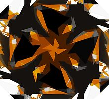Solids - Abstraction Collection by noahhk
