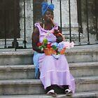 Havana-Mark 3 by Eleanor Andrews