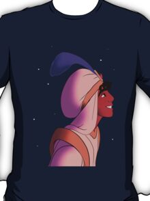 Sleep Well, Princess T-Shirt
