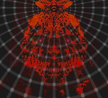 cloned pledayansheep by MrVogelfutter