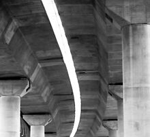 freeway # 4 by mick8585