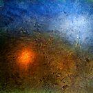 YinYang by Robert Meyer