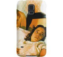 MY WORST NIGHTMARE. Samsung Galaxy Case/Skin