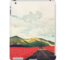 Love Letter To The Dead iPad Case/Skin