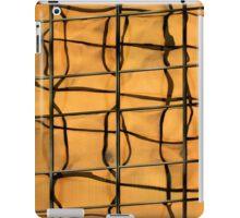 Reflex•4 iPad Case/Skin