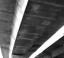 freeway # 6 by mick8585