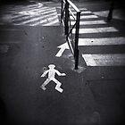 Pedestrian by MoiMM