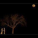 ...Eternal... by Biswajit Pandey