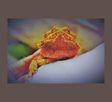 Bearded dragon Kids Clothes