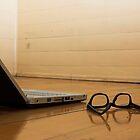 Geek Life by Alexh