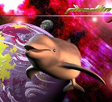 Phodlin Four by quigonjim