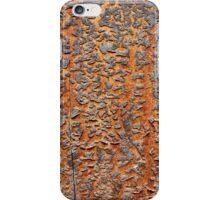 Beautiful Textures iPhone Case/Skin