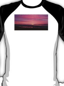 Island Hill Strangford T-Shirt