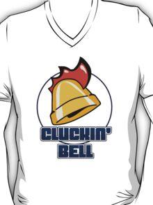(GTA) Cluckin' Bell T-Shirt