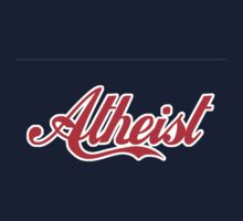 Atheist 'Cola' Design (any background) by atheistcards