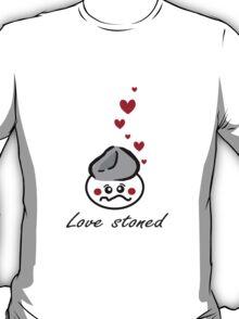Love Stoned T-Shirt