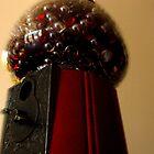 gumballs by Jeffery cuLp