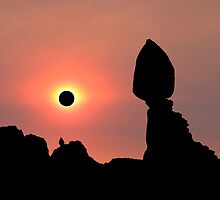 Planet Earth by Bill Serniuk