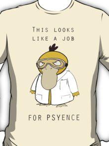 psyence T-Shirt