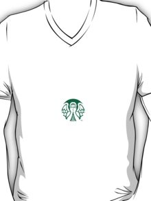 DR COFFEE 2 T-Shirt