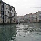 Venice by bex993