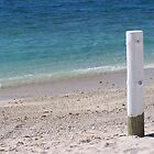 Fiji Sands by Truely