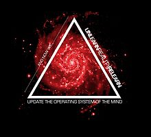 Update the Operating System of the Mind by discoverclarity