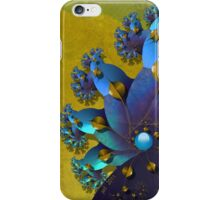 Travelling in the Tropics iPhone Case/Skin