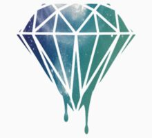 alternate universe - diamond by Joey Cussen