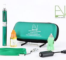 Little Secret (dry Herb Kit)from £25.00 by executivevapour