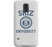Shiz University - Wicked Samsung Galaxy Case/Skin