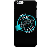 Flynns Arcade iPhone Case/Skin