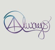 Always by Aurrora