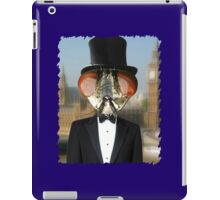 Lord of The Flies iPad Case/Skin
