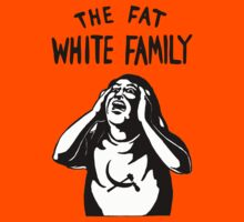 The Fat White Family | Scream by tropezones