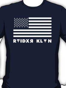 Raider Klann T-Shirt