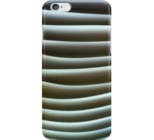 Undulate iPhone Case/Skin