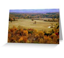 Down In The Valley (SMALLTOWN USA series)  ^ Greeting Card