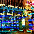 Times Square-0687 by EWNY