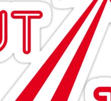 AUSTRIA STAR 2015 Sticker