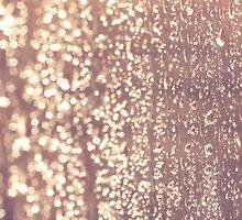 Rain rain, never go away by Jamesy (happypastel)