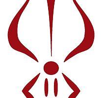 Beelzebub Logo by SyAngel