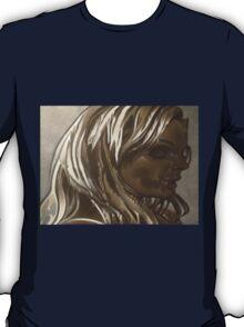 Electrolux T-Shirt