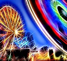 all the fun of the fair by samandoliver