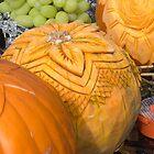 pumpkins too by etccdb