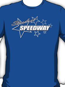 Stardust Speedway - Good Future - T-Shirt