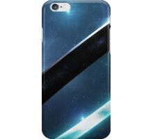 The Installation  iPhone Case/Skin