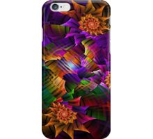 After the Glitter Fades iPhone Case/Skin