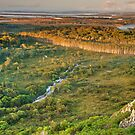 Mt Peregian View by AdamDonnelly